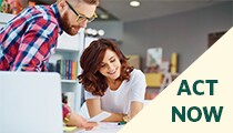 instructional design for adaptive learning 210x120 summer sale
