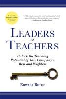 1562865455_Leaders_as_Teachers