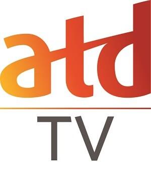 ATD-TV_logo-2.jpg