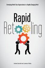 RapidRetooling