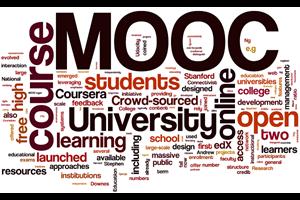 MOOC.png