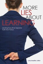 011562-More Lies about Learning_BC