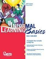 111113-Informal-Learning-Basics