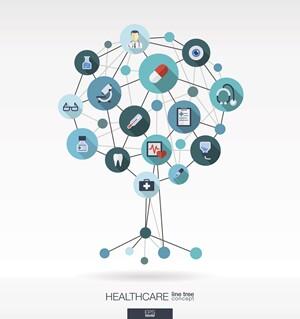 HealthCare-470549012