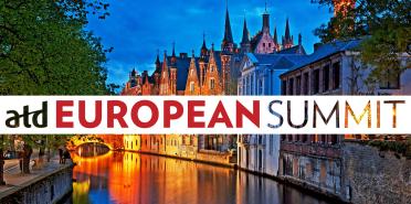 europe summit banner interm.png