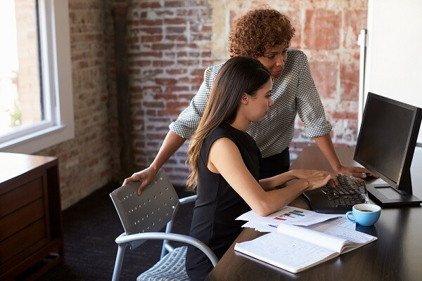5 Tips For Successful Mentoring Program Implementation