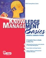 110911_Knowledge_Management_Basics