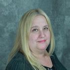 Jane-Halstead