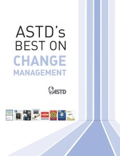 0514125-Best-On-Change-Management