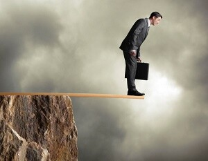 avoid-small-business-pitfalls
