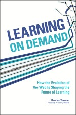 111223_9781562868468_Learning-On-Demand