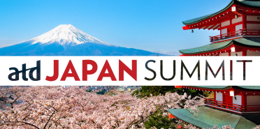 japan summit banner interm.png