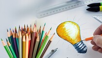 Learning Path- Design Executive