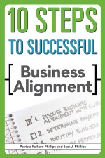 10-Steps-Business-Alignment