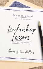 111815_Leadership Lessons for Any Occasion