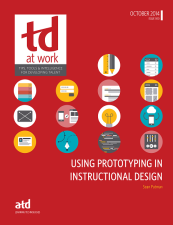 Using-Prototyping-In-Instructional-Design-Oct14_TDatWork_450w