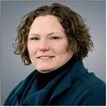 Sarah Hackenmueller