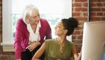 030214-mentoring
