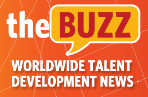 31378-Buzz-email-banner.png