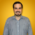 Renato Navas CLO at Agora Entertraining.png