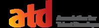 ATD Logo