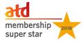 2018 Membership Super Star