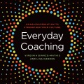 Everyday Coaching