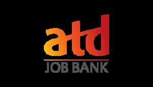 ATD Job Bank
