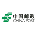 int-partner-chinapost-sm