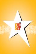 MediumStar