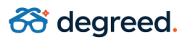 Degreed_Logo