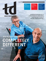 TD_2017_05_cover.png