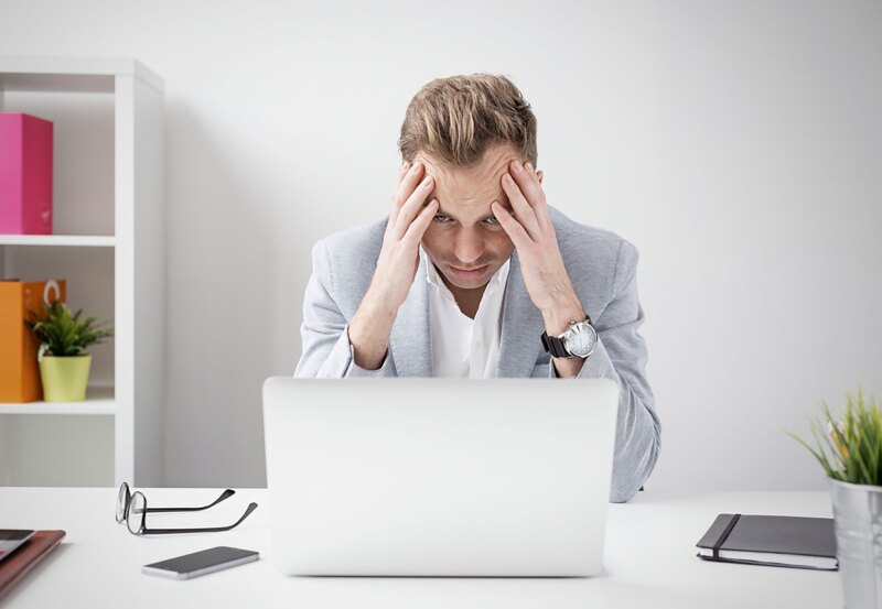 problem solving using computers