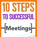 10 Steps-2.jpg