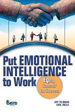 110717_Put_Emotional_Intelligence_to_Work
