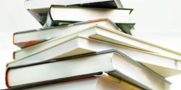 083016_books.jpg