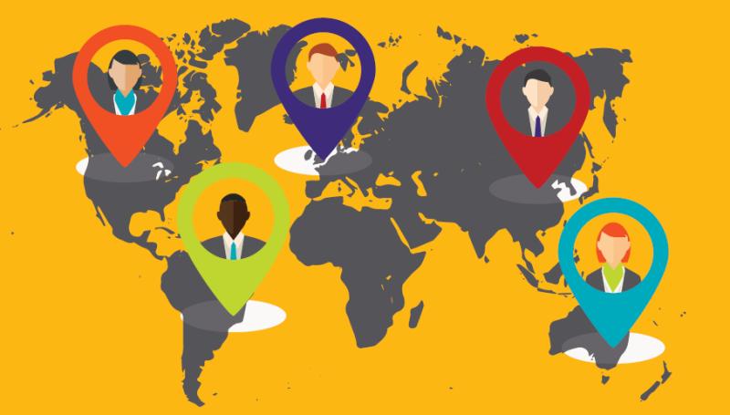 Global-Talent-Gaps_graphic