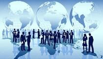 global_leadership.jpg