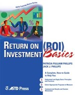 Return on Investment (ROI) Basics