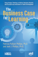 131701_The Business Case for Learning_150