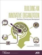191309_Building an Innovative Organization web sized
