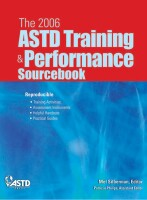 9781562864231_2006_ASTD_Training_Performance_Sourcebook