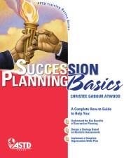 9781562864774_Succession_Planning_Basics