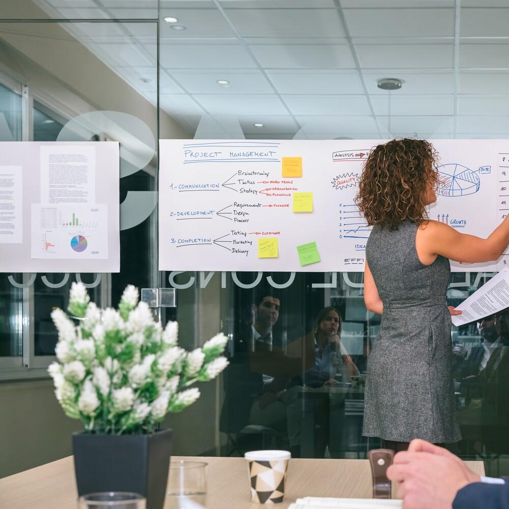 Subject Matter Experts vs. Instructional Designers