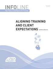 Aligning-Training-and-Client-Expecations-TD-at-Work