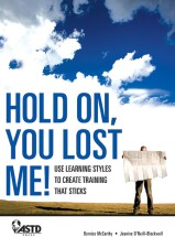 Hold-on-You-Lost-Me