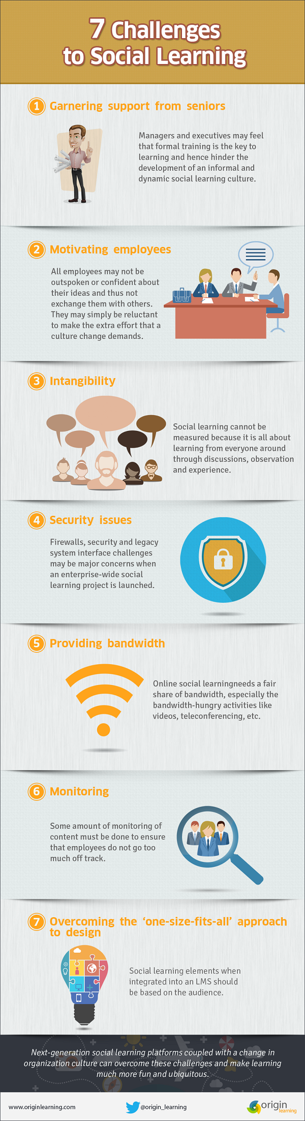 7-challenges-to-Social-Learning.png