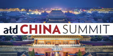 china summit interm.png