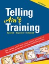 9781562867010.Telling-Aint-Training