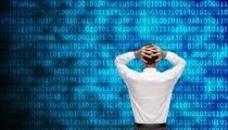 Closing the data gap